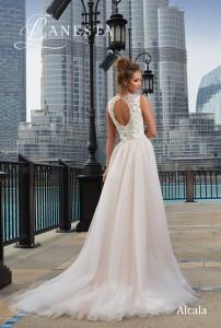 suknie ślubne Lanesta 2018 b 2