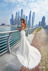 suknie ślubne Lanesta 2018 b 24