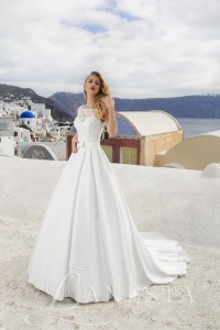 suknia-slubna-lanesta-Mondial(1)