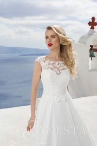 suknia-slubna-lanesta-Mondial(2)