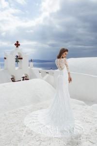 suknia-slubna-lanesta-Nikol'(4)
