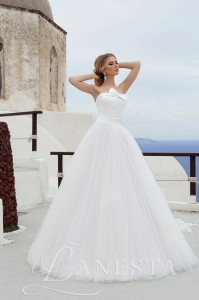 suknia-slubna-lanesta-Sabina(1)