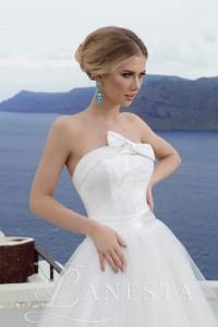 suknia-slubna-lanesta-Sabina(2)