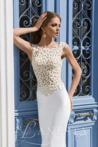 suknia-slubna-lanesta-Vival'di(2)