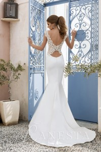 suknia-slubna-lanesta-Vival'di(3)